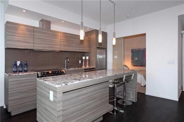 Condo Apartment at 8 Charlotte St, Unit 305, Toronto, Ontario. Image 16