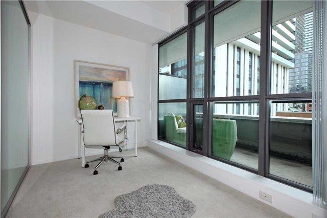 Condo Apartment at 8 Charlotte St, Unit 305, Toronto, Ontario. Image 7