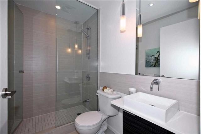 Condo Apartment at 8 Charlotte St, Unit 305, Toronto, Ontario. Image 8