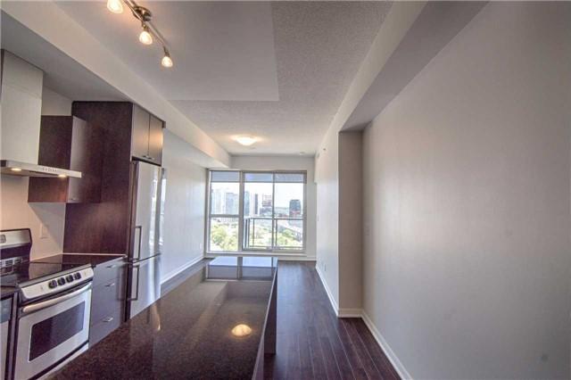 Condo Apartment at 51 East Liberty St, Unit 2110, Toronto, Ontario. Image 12
