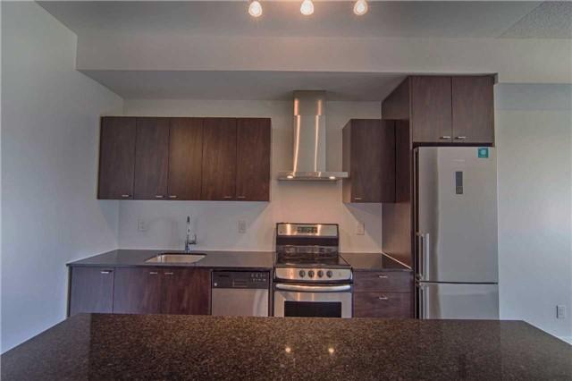 Condo Apartment at 51 East Liberty St, Unit 2110, Toronto, Ontario. Image 14
