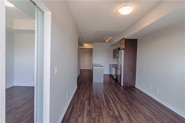 Condo Apartment at 51 East Liberty St, Unit 2110, Toronto, Ontario. Image 16