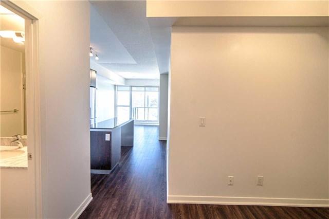 Condo Apartment at 51 East Liberty St, Unit 2110, Toronto, Ontario. Image 3