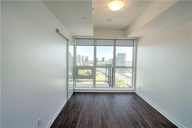 Condo Apartment at 51 East Liberty St, Unit 2110, Toronto, Ontario. Image 5