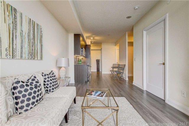 Condo Apartment at 18 Graydon Hall Dr, Unit 2401, Toronto, Ontario. Image 14