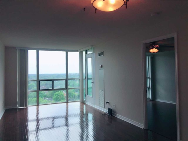 Condo Apartment at 509 Beecroft Rd, Unit 1806, Toronto, Ontario. Image 16