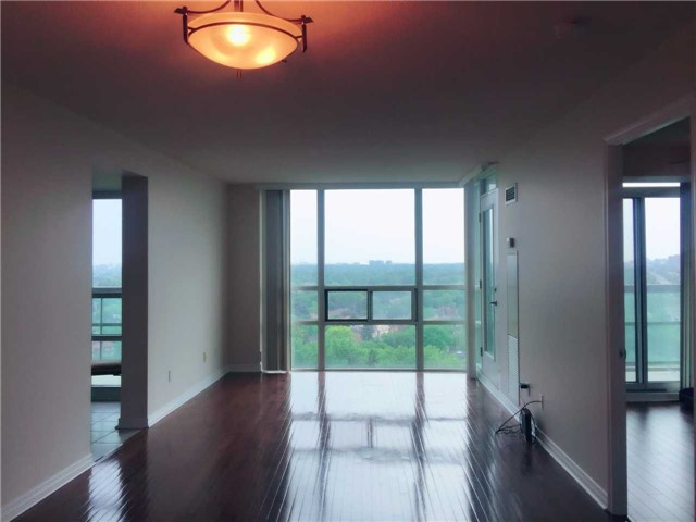 Condo Apartment at 509 Beecroft Rd, Unit 1806, Toronto, Ontario. Image 17