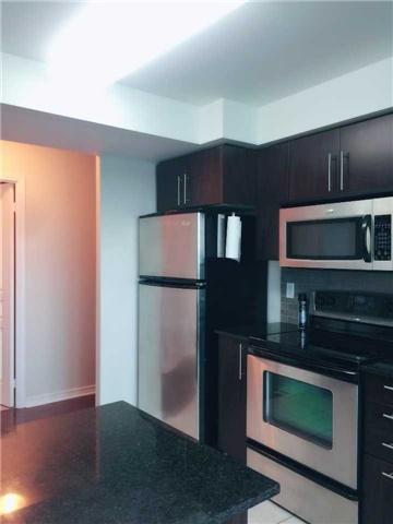 Condo Apartment at 509 Beecroft Rd, Unit 1806, Toronto, Ontario. Image 18