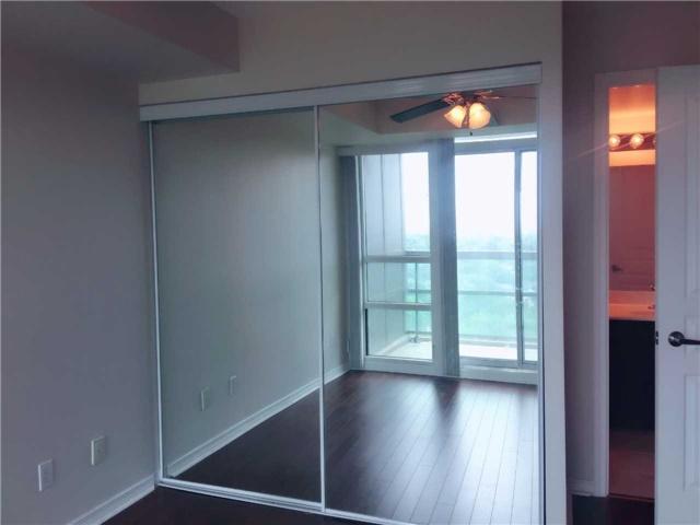 Condo Apartment at 509 Beecroft Rd, Unit 1806, Toronto, Ontario. Image 19