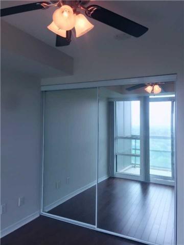 Condo Apartment at 509 Beecroft Rd, Unit 1806, Toronto, Ontario. Image 2