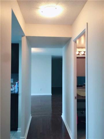 Condo Apartment at 509 Beecroft Rd, Unit 1806, Toronto, Ontario. Image 5