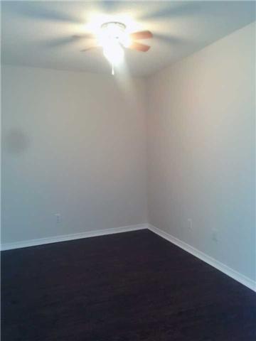Condo Apartment at 509 Beecroft Rd, Unit 1806, Toronto, Ontario. Image 8