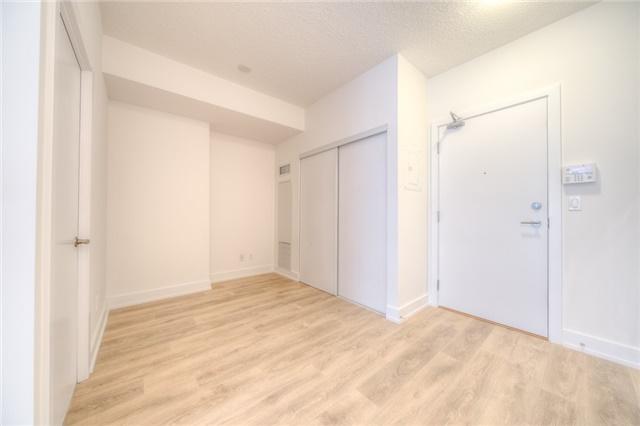 Condo Apartment at 150 Fairview Mall Dr, Unit 504, Toronto, Ontario. Image 1