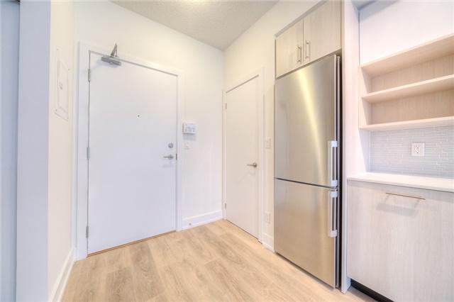 Condo Apartment at 150 Fairview Mall Dr, Unit 504, Toronto, Ontario. Image 9
