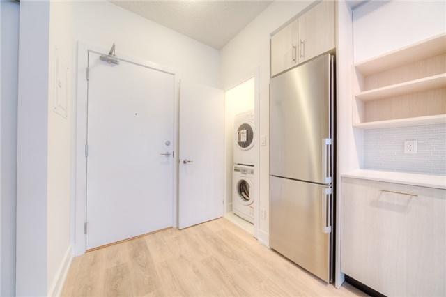Condo Apartment at 150 Fairview Mall Dr, Unit 504, Toronto, Ontario. Image 10