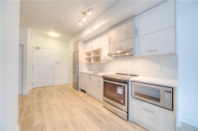 Condo Apartment at 150 Fairview Mall Dr, Unit 504, Toronto, Ontario. Image 11