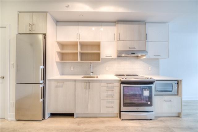 Condo Apartment at 150 Fairview Mall Dr, Unit 504, Toronto, Ontario. Image 13