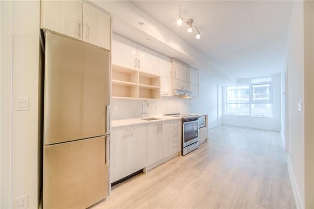 Condo Apartment at 150 Fairview Mall Dr, Unit 504, Toronto, Ontario. Image 14