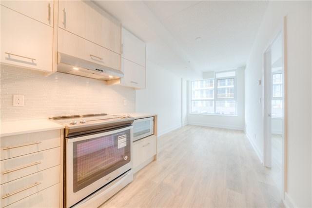 Condo Apartment at 150 Fairview Mall Dr, Unit 504, Toronto, Ontario. Image 15