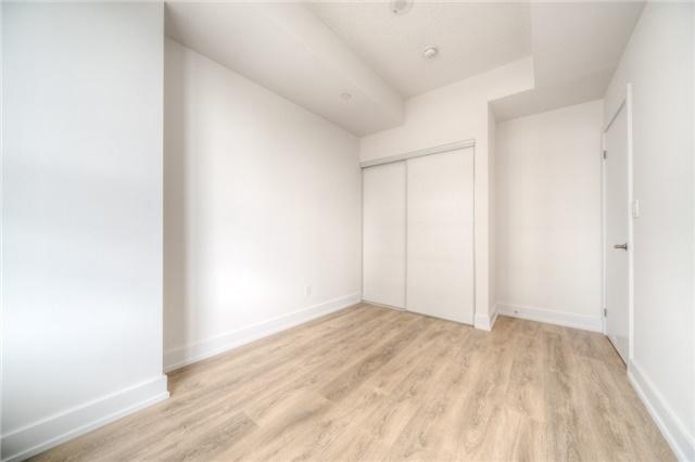 Condo Apartment at 150 Fairview Mall Dr, Unit 504, Toronto, Ontario. Image 16