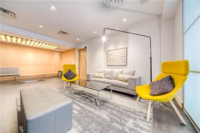 Condo Apartment at 150 Fairview Mall Dr, Unit 504, Toronto, Ontario. Image 6