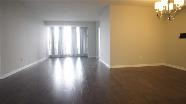 Condo Apartment at 10 Torresdale Ave, Unit 1810, Toronto, Ontario. Image 15