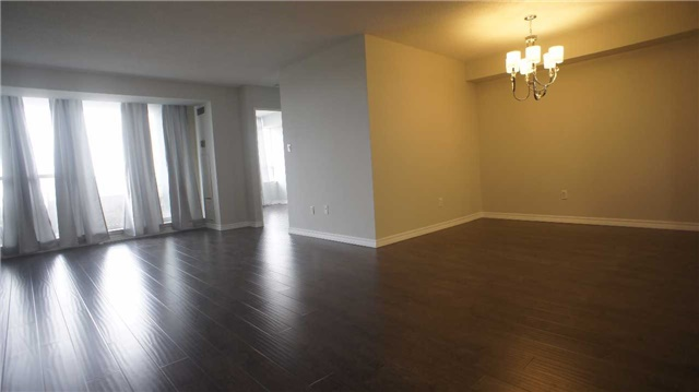 Condo Apartment at 10 Torresdale Ave, Unit 1810, Toronto, Ontario. Image 16