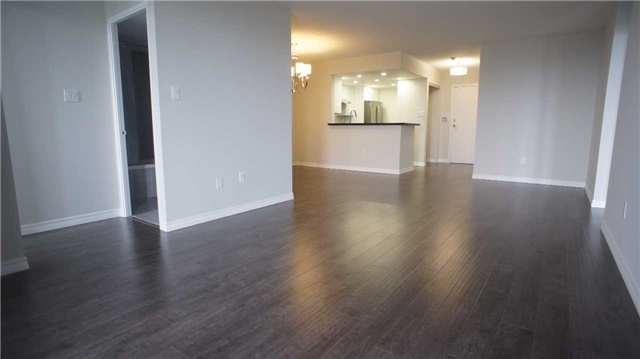 Condo Apartment at 10 Torresdale Ave, Unit 1810, Toronto, Ontario. Image 17