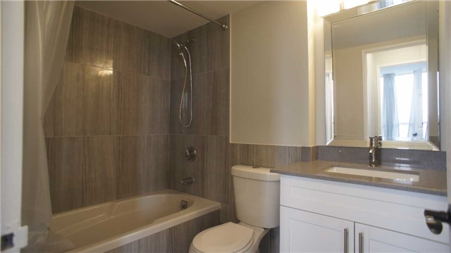 Condo Apartment at 10 Torresdale Ave, Unit 1810, Toronto, Ontario. Image 18