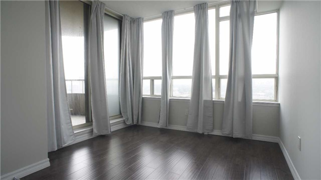 Condo Apartment at 10 Torresdale Ave, Unit 1810, Toronto, Ontario. Image 19