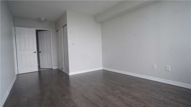 Condo Apartment at 10 Torresdale Ave, Unit 1810, Toronto, Ontario. Image 5