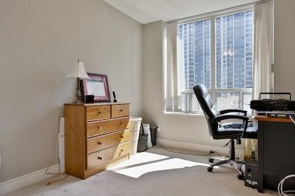 Condo Apartment at 5418 Yonge St, Unit 1517, Toronto, Ontario. Image 14