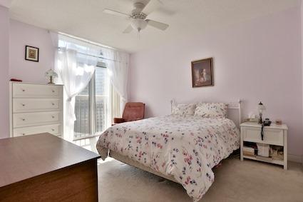 Condo Apartment at 5418 Yonge St, Unit 1517, Toronto, Ontario. Image 15