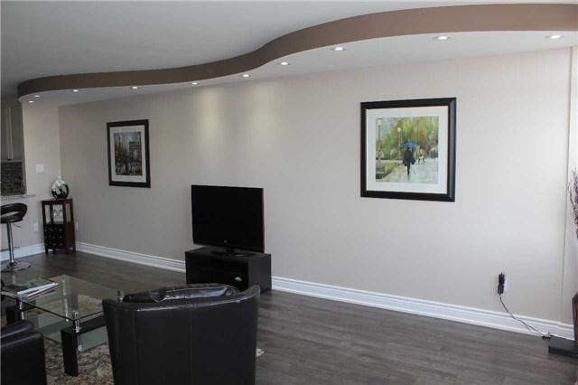 Condo Apartment at 1555 Finch Ave E, Unit 1805, Toronto, Ontario. Image 12