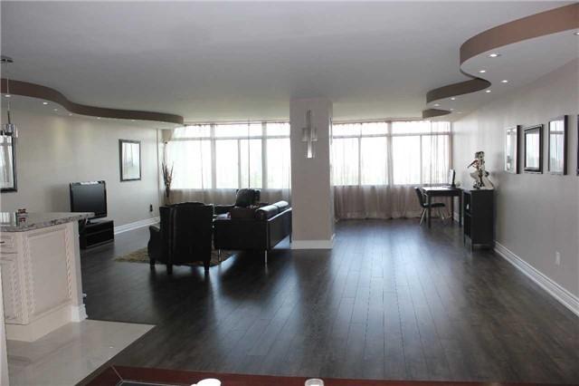 Condo Apartment at 1555 Finch Ave E, Unit 1805, Toronto, Ontario. Image 13