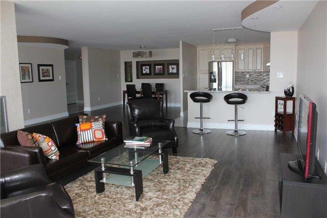 Condo Apartment at 1555 Finch Ave E, Unit 1805, Toronto, Ontario. Image 14