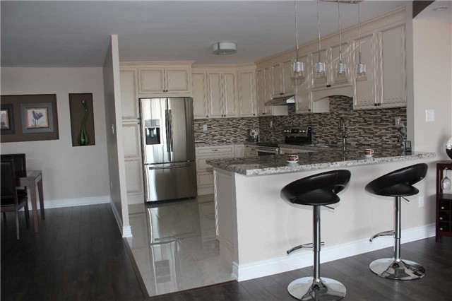 Condo Apartment at 1555 Finch Ave E, Unit 1805, Toronto, Ontario. Image 17