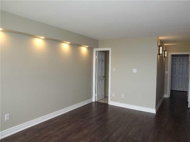 Condo Apartment at 1555 Finch Ave E, Unit 1805, Toronto, Ontario. Image 3