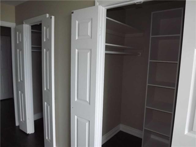 Condo Apartment at 1555 Finch Ave E, Unit 1805, Toronto, Ontario. Image 4
