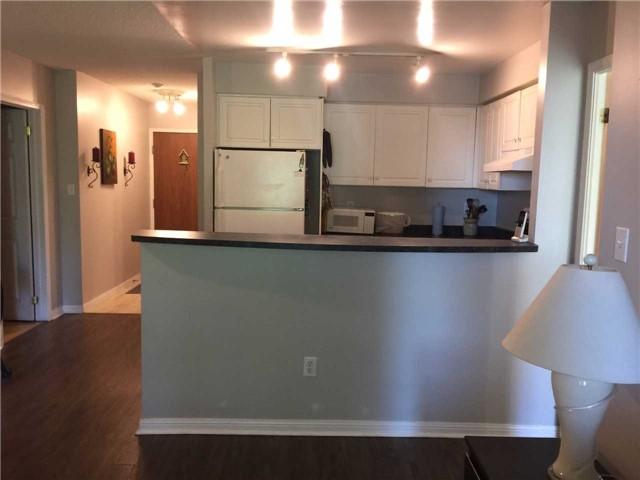 Condo Apartment at 23 Lorraine Dr, Unit 615, Toronto, Ontario. Image 7