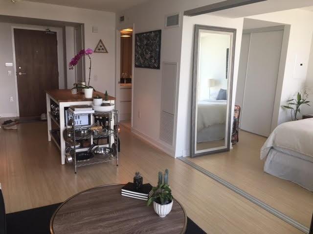 Condo Apartment at 85 Queens Wharf Rd, Unit 4010, Toronto, Ontario. Image 11