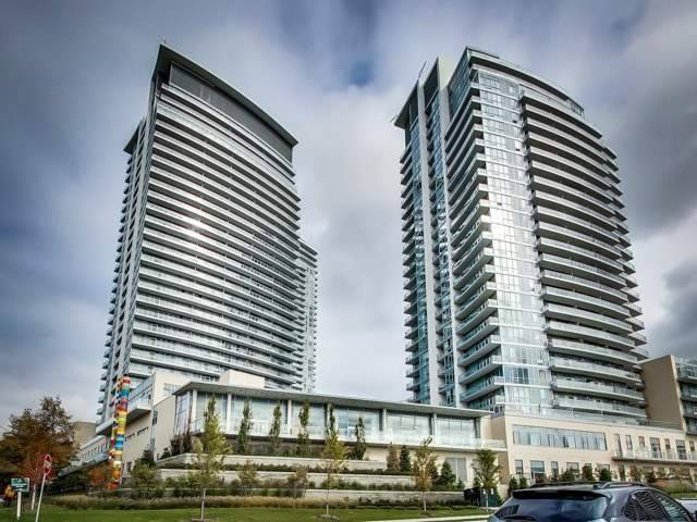 Condo Apartment at 66 Forest Manor Rd, Unit 1108, Toronto, Ontario. Image 1