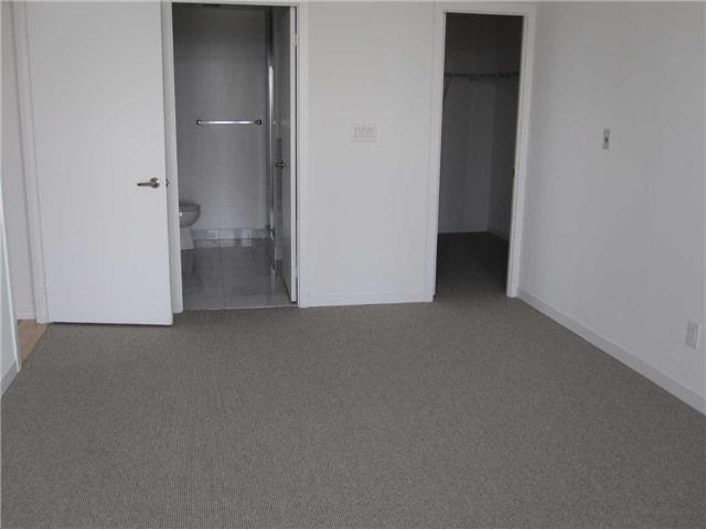 Condo Apartment at 55 Bremner Blvd, Unit 4901, Toronto, Ontario. Image 16