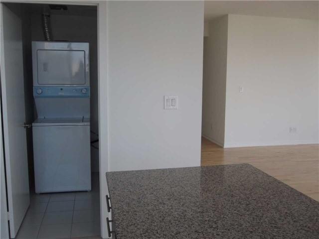 Condo Apartment at 55 Bremner Blvd, Unit 4901, Toronto, Ontario. Image 18