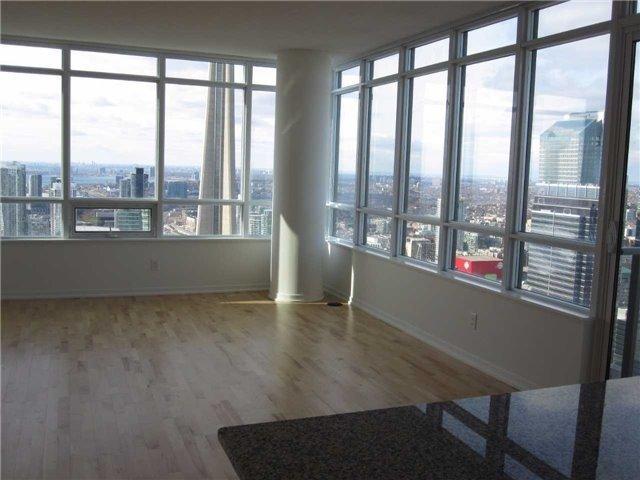 Condo Apartment at 55 Bremner Blvd, Unit 4901, Toronto, Ontario. Image 20