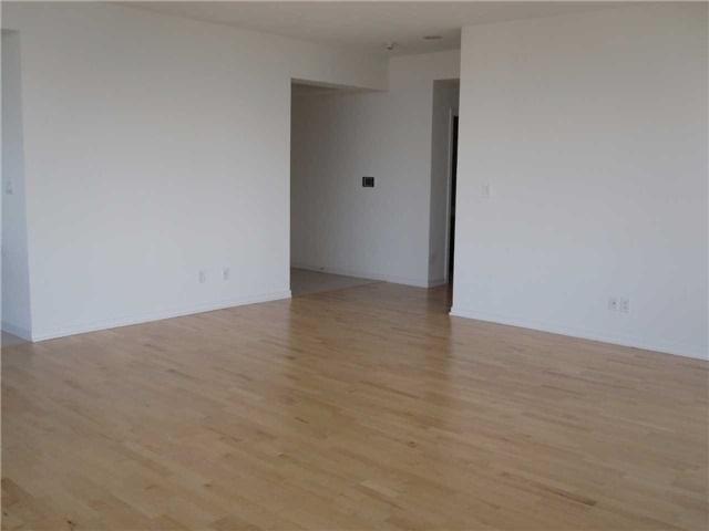 Condo Apartment at 55 Bremner Blvd, Unit 4901, Toronto, Ontario. Image 5
