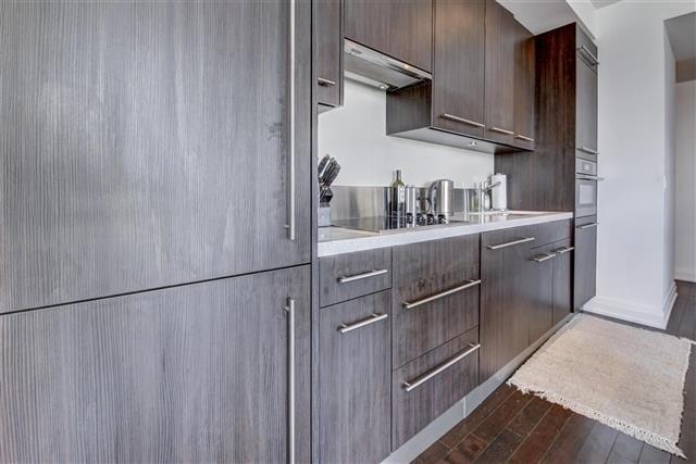 Condo Apartment at 80 John St, Unit 2703, Toronto, Ontario. Image 14
