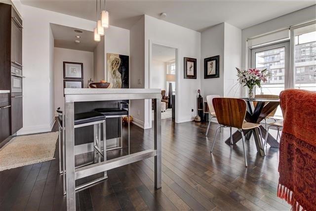 Condo Apartment at 80 John St, Unit 2703, Toronto, Ontario. Image 15