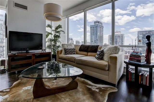 Condo Apartment at 80 John St, Unit 2703, Toronto, Ontario. Image 16
