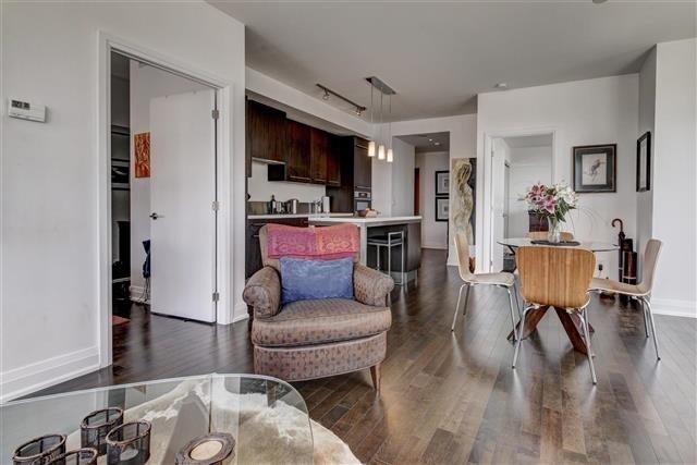 Condo Apartment at 80 John St, Unit 2703, Toronto, Ontario. Image 17